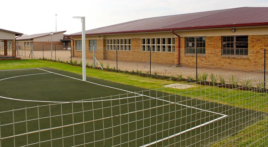 polokong-primary-school